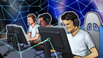 Japanese esports company to pay its players in XRP