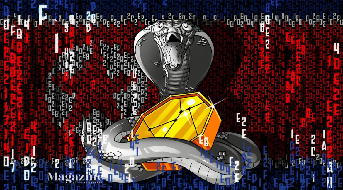 North Korean crypto hacking: Separating fact from fiction –