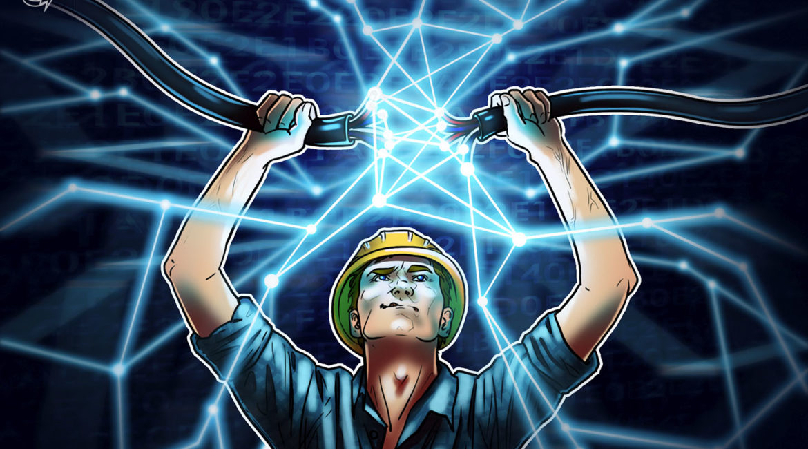 Crypto mining is now drawing in the world's top renewables producers