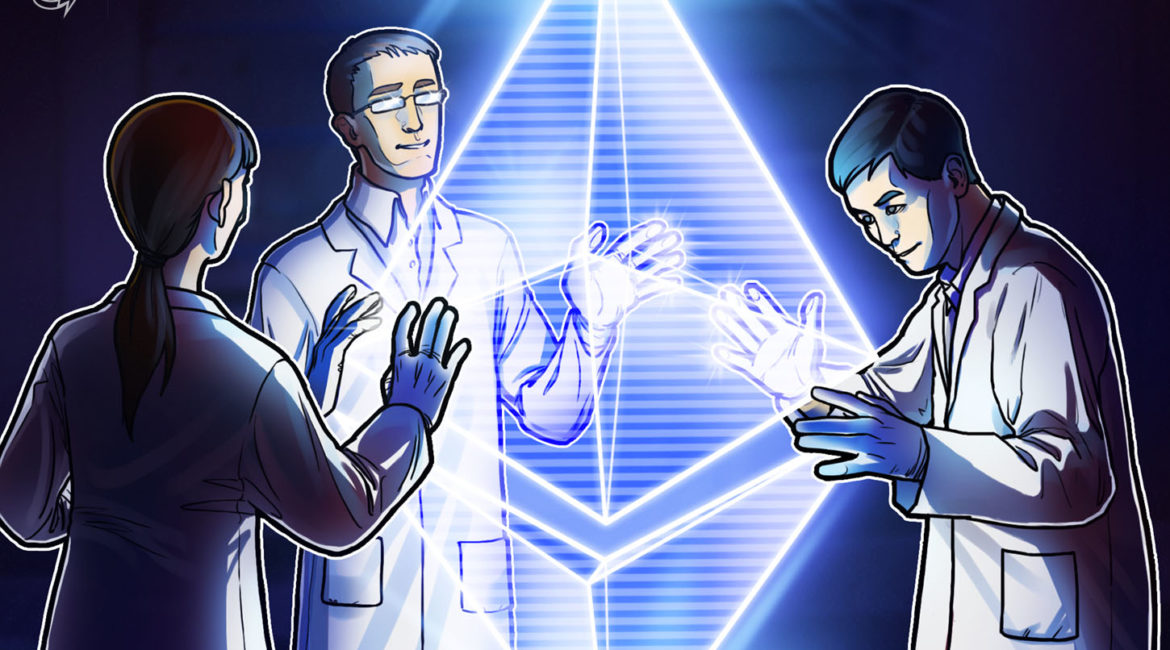 Ethereum 2.0 deposits at 10% of launch threshold as deadline approaches