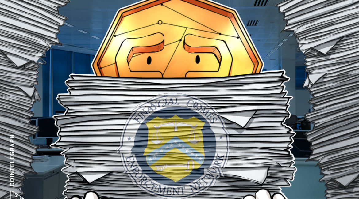Coinbase seeks extended feedback deadline to FinCEN's new crypto rules