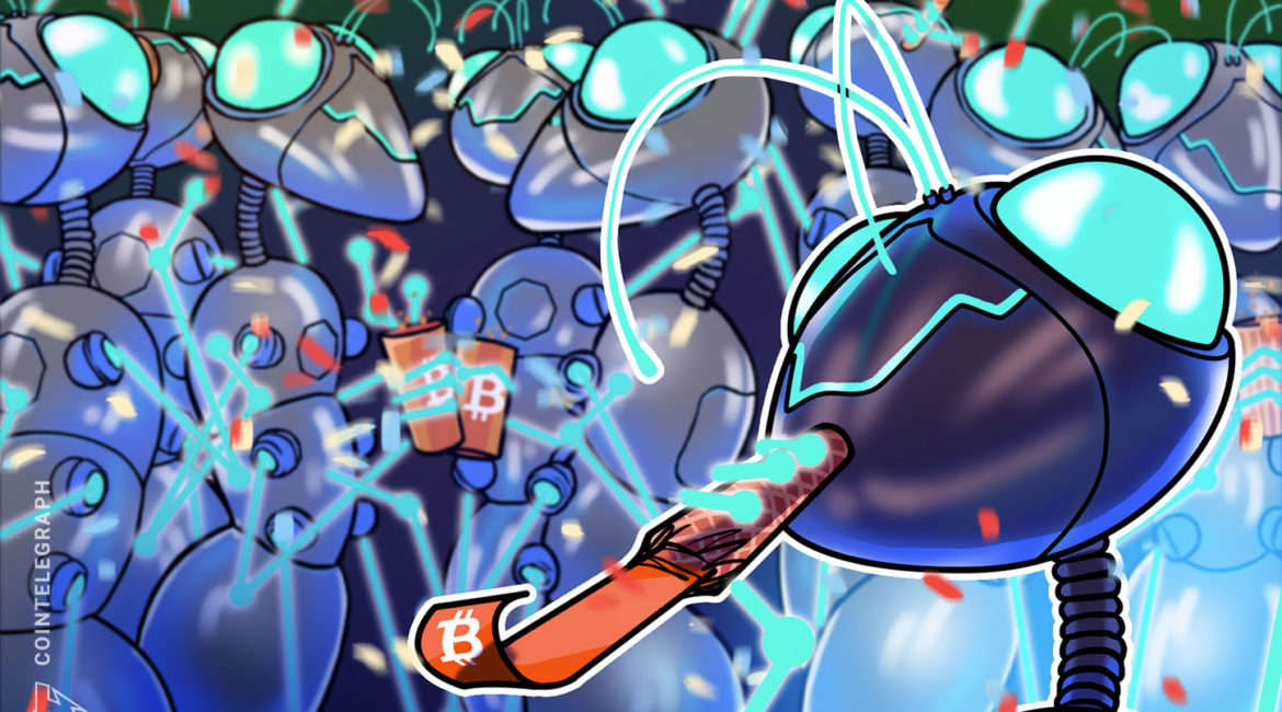 Bitcoin turning 12: From the Genesis block to Wall Street adoption
