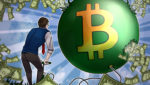 Bitcoin bubble will pop sooner or later, says famous Russian BTC critic